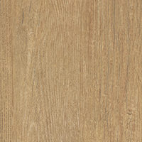 30,2x60,4-Wald-rovere