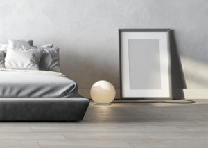 Elgance-Grey-15x60